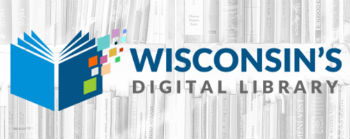 eBooks and Audiobooks from Wisconsin's Digital Library